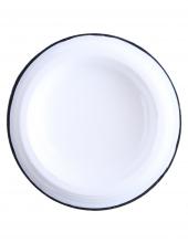 Rich UV GEL WHITE 5g