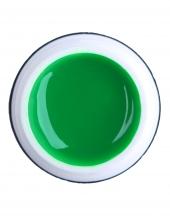 Rich Gel Point Neon №01