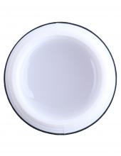Rich UV GEL WHITER WHITE 5g