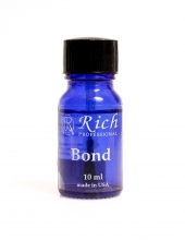 Rich Bond 10ml