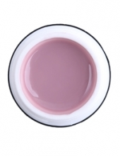 UV GEL COVER PINK perfect french 28g