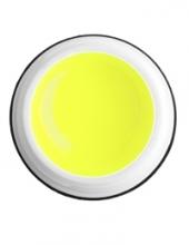 Rich Gel Point Neon №04