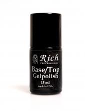 BaseTop gelpolish 15ml