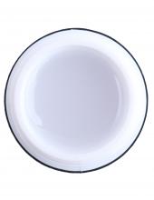 Rich UV GEL WHITER WHITE 14g